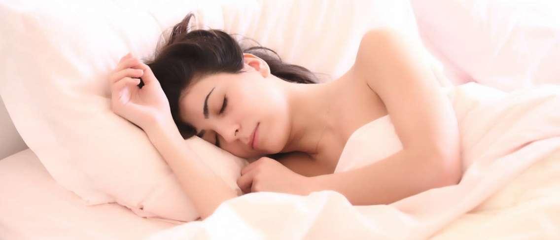 Terkesan Kotor, Keadaan Ini Setelah Bangun Menunjukkan Tubuh Anda Sihat!